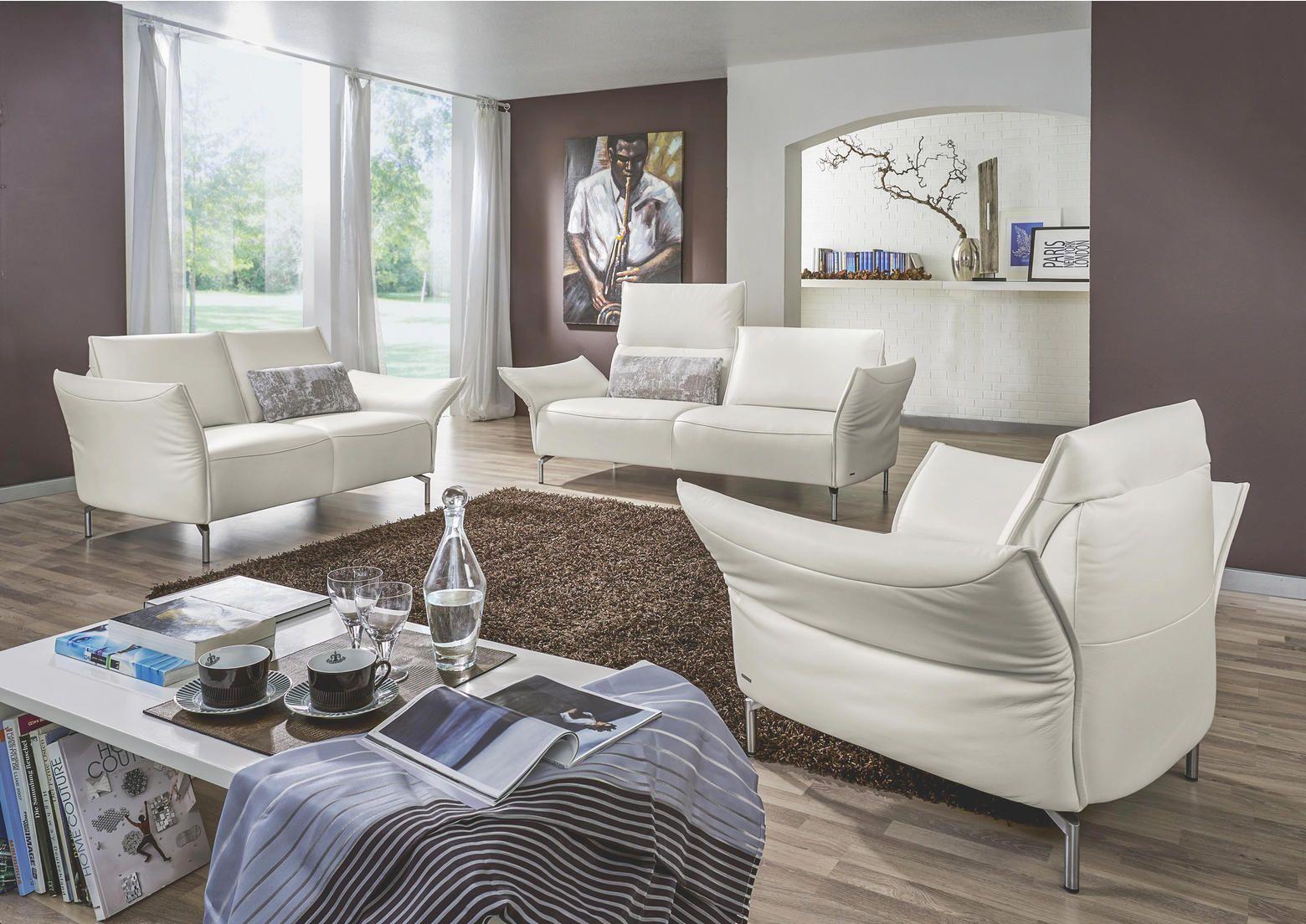 Zweisitzer Sofa In Leder Weiss Sofa Zweisitzer Sofa Und Sofa Weiss