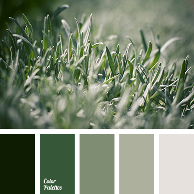 Color Palette 3015 Color Palette Green Colour Palette Green Color Schemes
