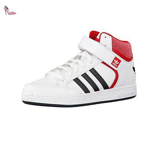 chaussure garcon adidas 37