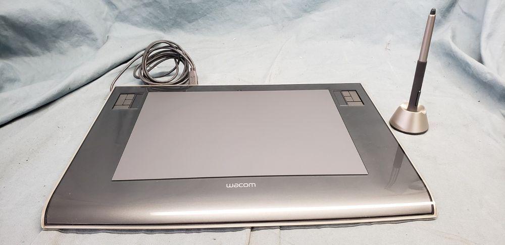 wacom intuos3 ptz 930