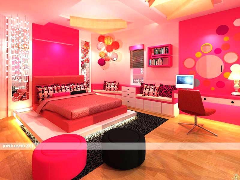 12 Years Old Bedroom Ideas Year Old Room Ideas Innovative Decoration Group Of 12 Year Old Bedroom Ideas B Cool Girl Bedrooms Girls Bedroom Small Girls Bedrooms