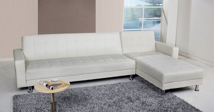 Frankfurt Convertible Sofa Bed 16 Modern Convertible Sofa Beds