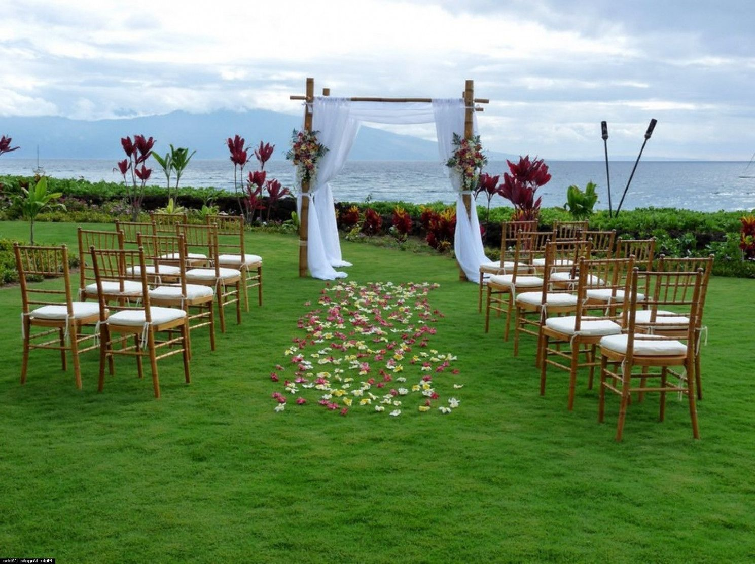Simple Wedding Ideas.Simple Wedding Locations Photo Ideas Greenery Wedding Beach