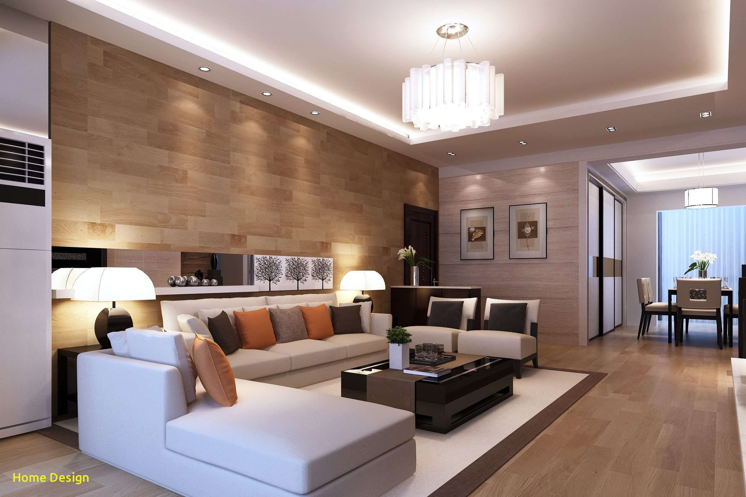 Exquisite Ideas L Shaped Living Dining Room Design Ideas L Shaped Regarding L Shaped Lounge L Shaped Living Room Living Room Design Modern Living Room Interior L living room designs