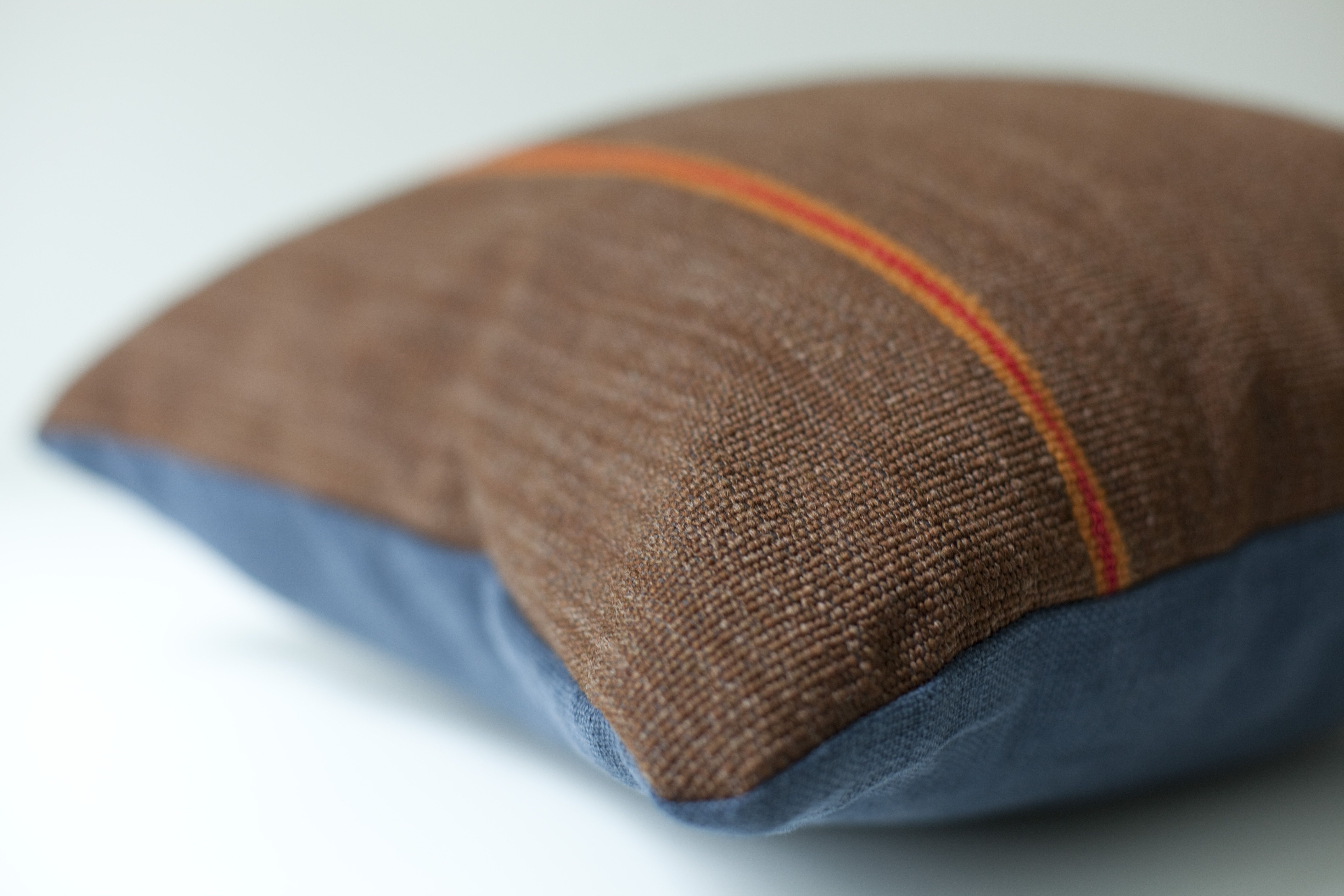 Teofilo cushion www.mymoose.be