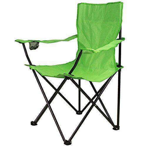 campingstuhl westfield prime
