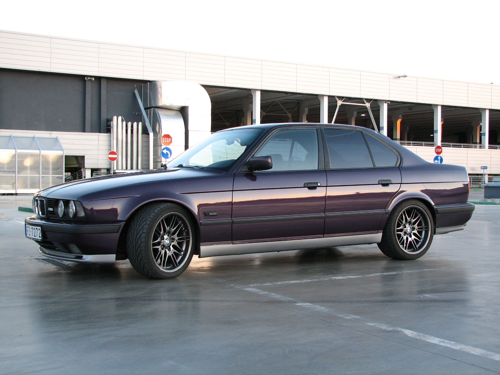 love daytona violet e34 m5 car porn pinterest violets bmw and cars. Black Bedroom Furniture Sets. Home Design Ideas