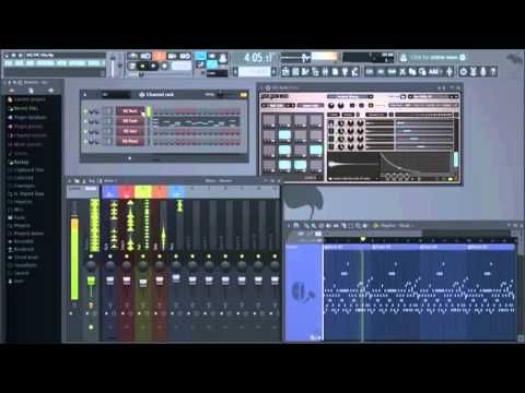 Fl Studio 12 1 Software Our Take Bim Industry Buzz Tech News