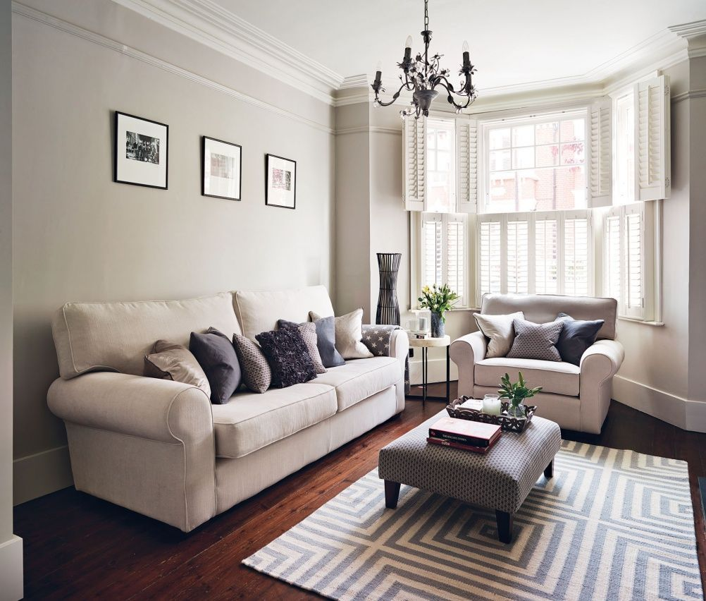 Fashionable Victorian House Lounge Ideas Decor House Style