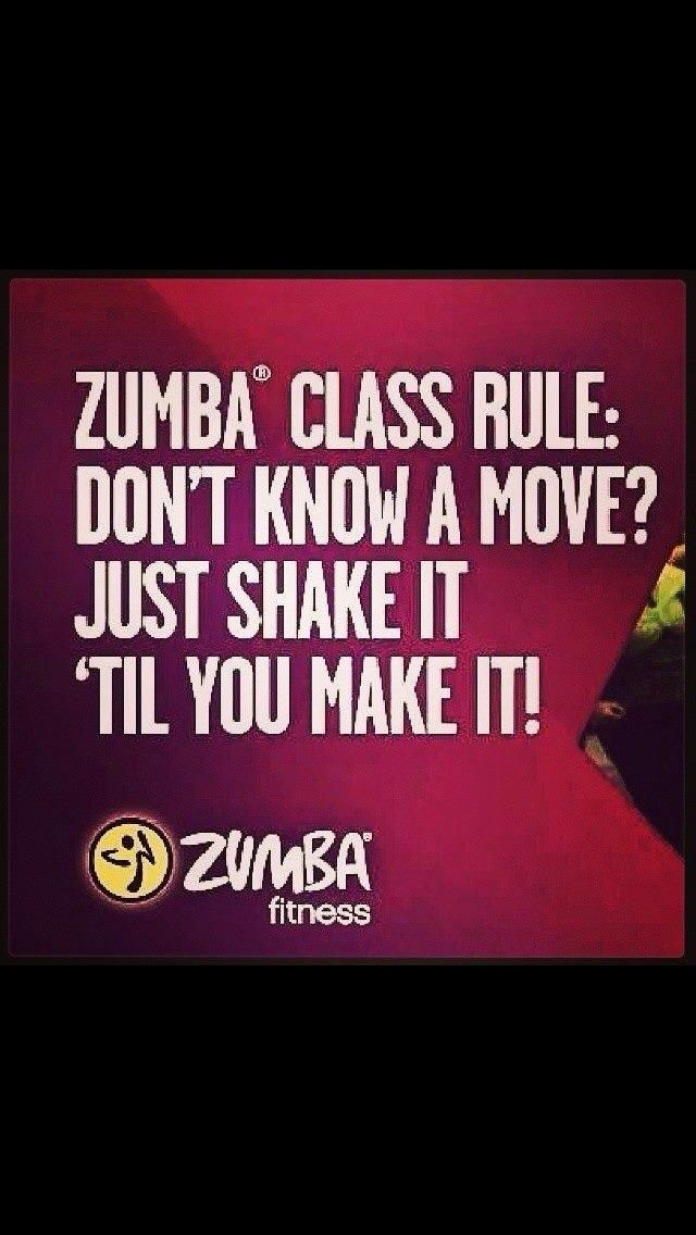 7 Inspiring Zumba Quotes Pics for a Healthy Lifestyle ...