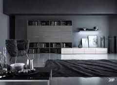 Image result for men's living room decorating ideas