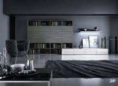 Image result for men's living room decorating ideas