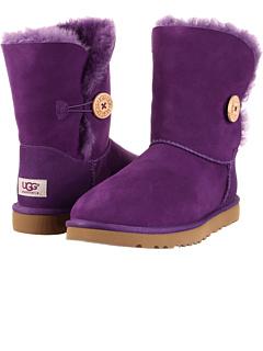 ugg violet femme