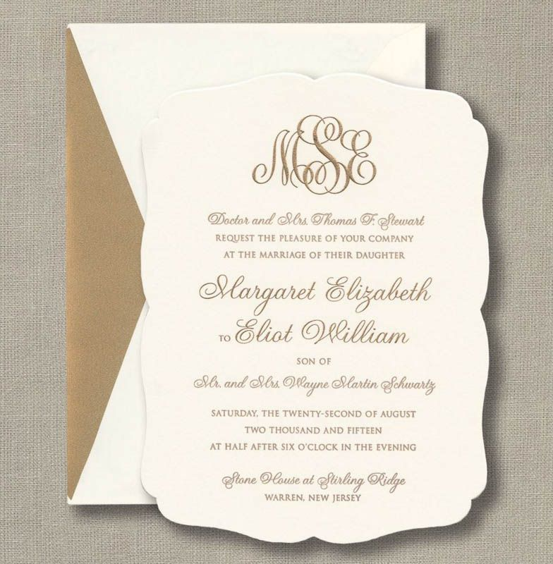 Wedding Invitation Sayings The Number One Question You Need To Ask For We Wedding Invitation Text Funny Wedding Invitations Modern Wedding Invitation Wording