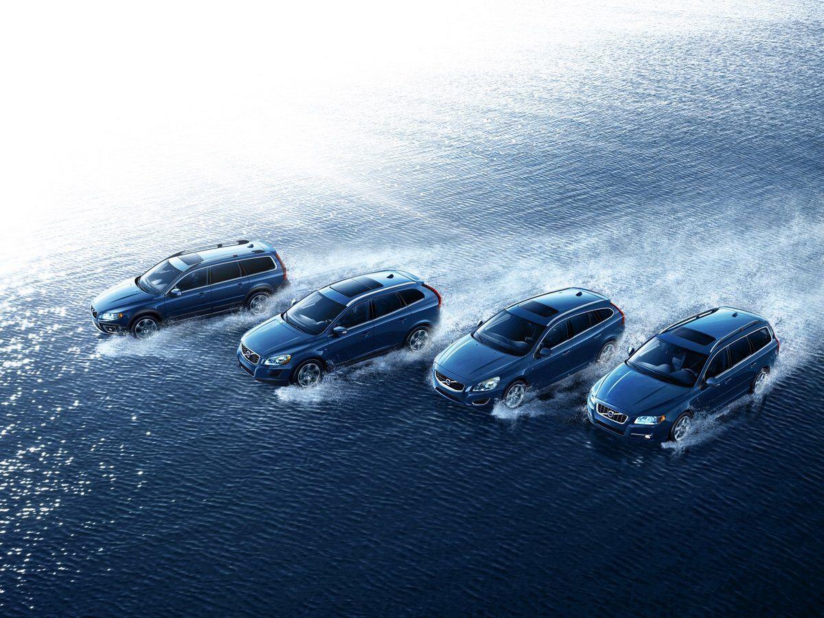 Wat een plaatje! Volvo, Cars uk, Volvo ocean race
