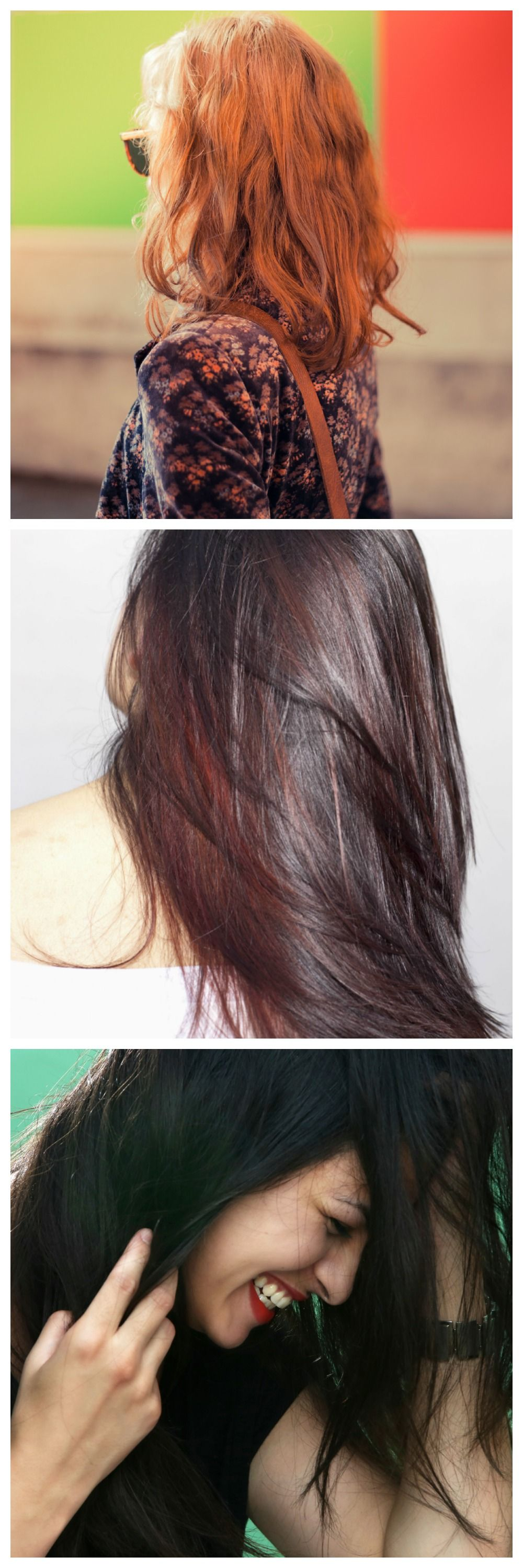 Looking to get vibrant hair color on a budget esalon has developed looking to get vibrant hair color on a budget esalon has developed a cost effective and professional solution for customized hair color delivered straight solutioingenieria Gallery
