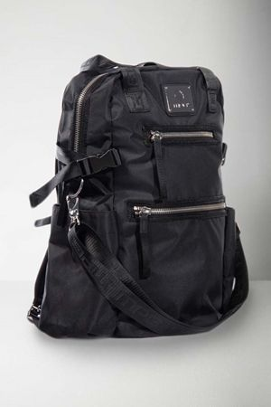 Convertible Backpack Uni Accessory Mpg Sport