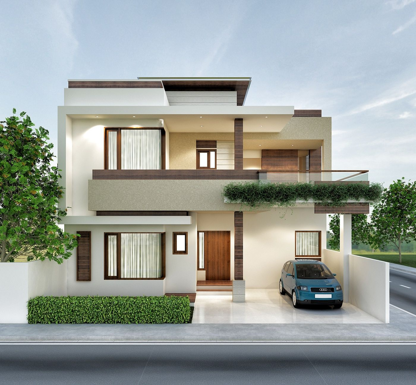 Constructed And Developed By Adiva Corporation 1 Bhk Flat