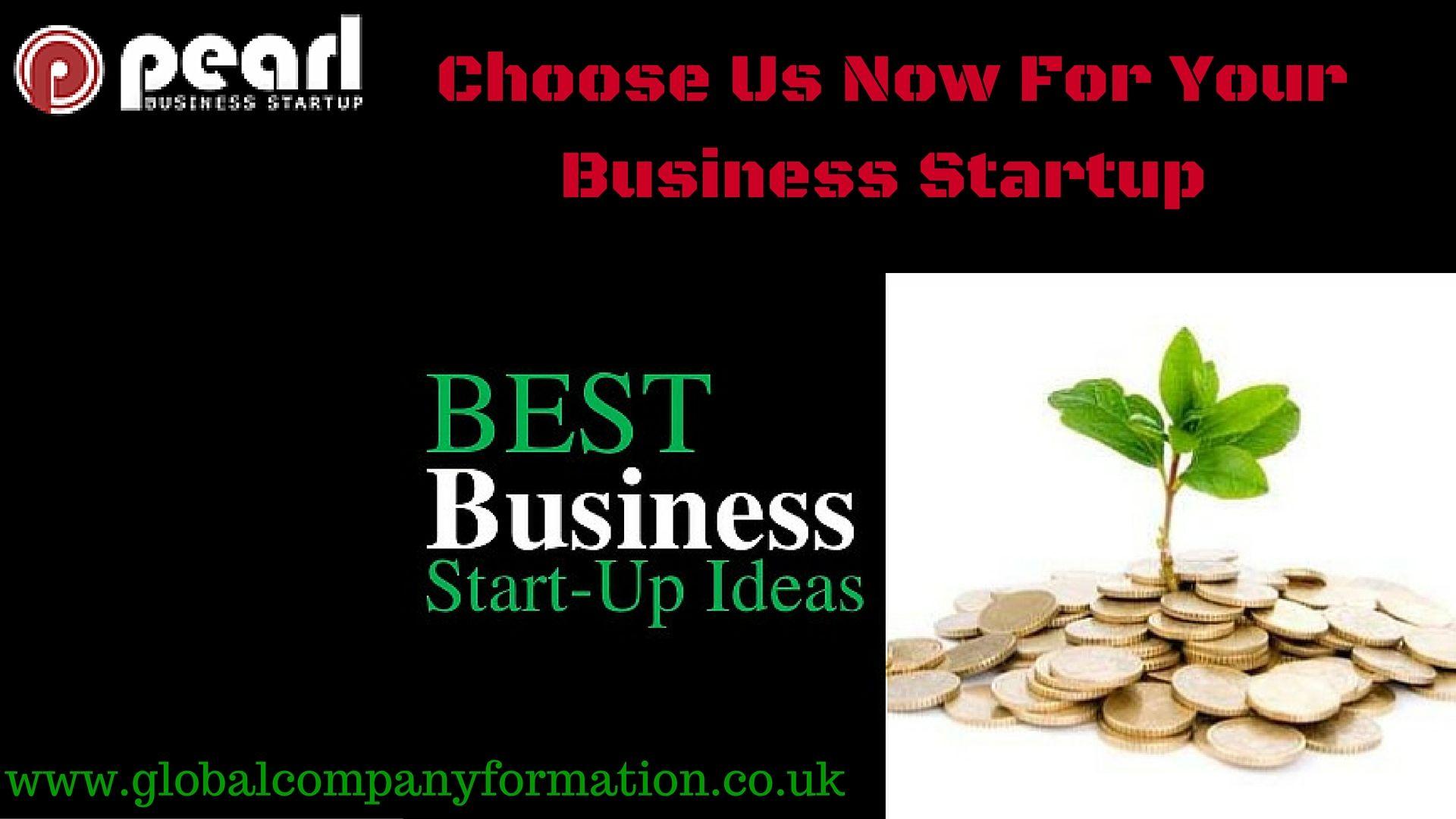 company formation UK