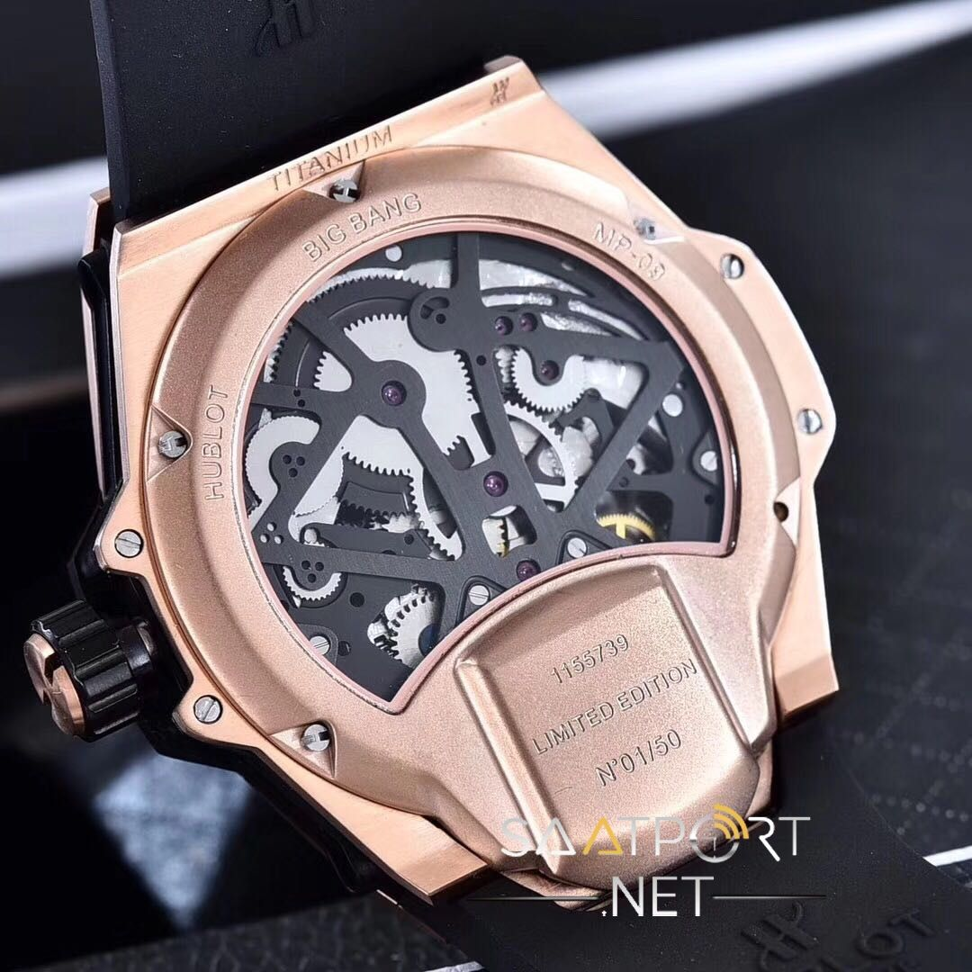 Rolex Saat Modelleri 2020 Rolex Patek Philippe Saatler