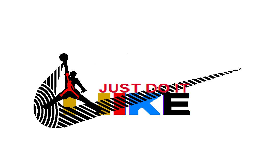 Discreto Pirata monigote de nieve  Nike, Jordan, logo, 2016.   Nike wallpaper, Logos, Nike