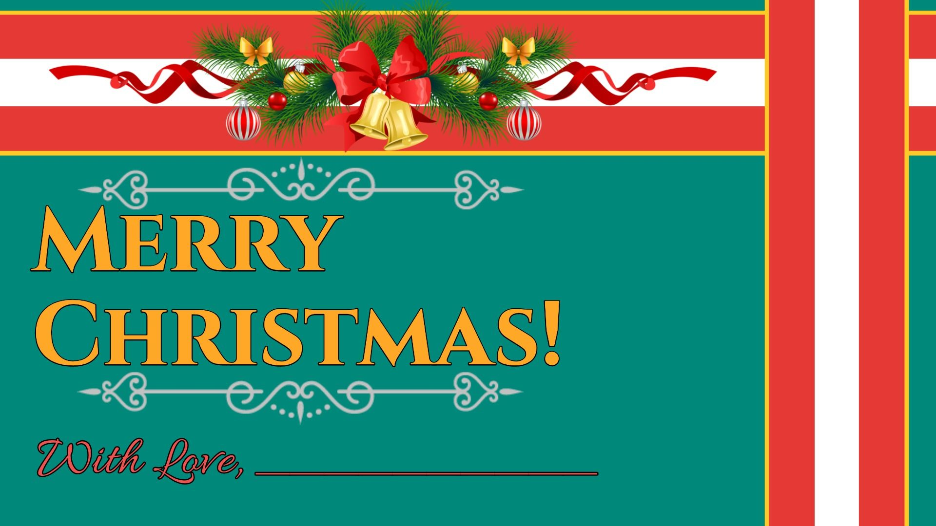 The Extraordinary Christmas Card Template Within Happy Holidays Card Template Picture Below Holiday Card Template Christmas Card Template Happy Holiday Cards