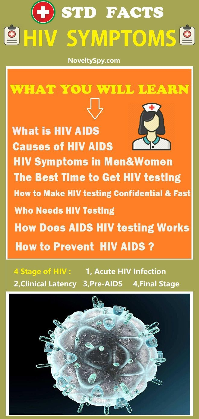 Pin On Std Sexually Transmitted Diseases