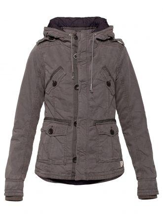 My new fall jacket... Mine s lined with fur...  ) TNA platoon jacket from  aritzia. 798ec45b67