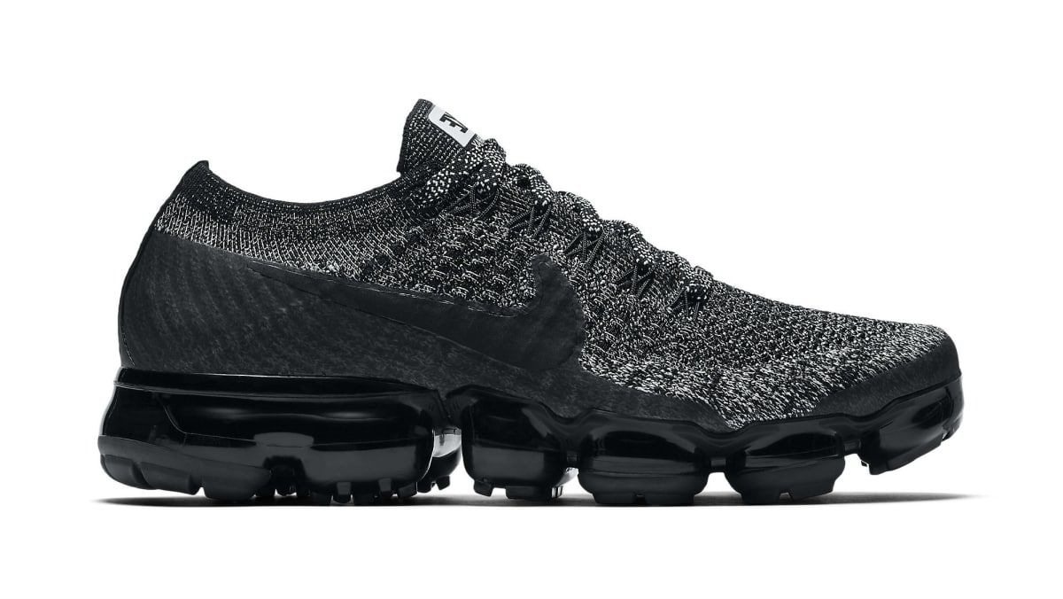 1014494d78 Women's Nike Air VaporMax