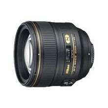 I really want this when we make the switch to Full Frame.  $1650....Spendy, but soooo useful.