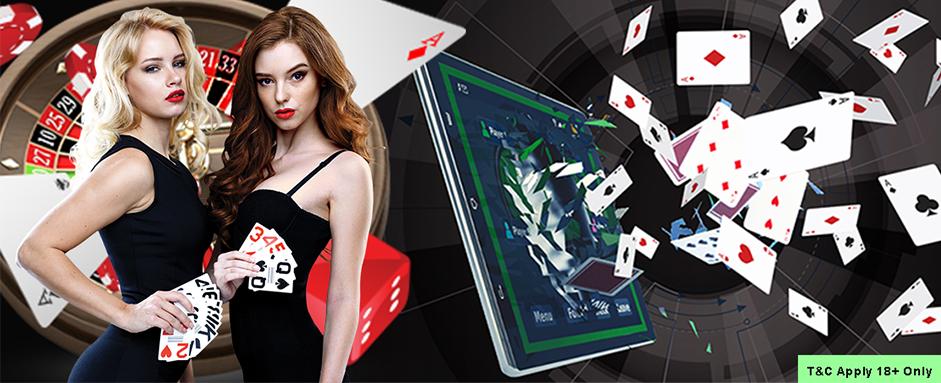 slots casino nova gorica