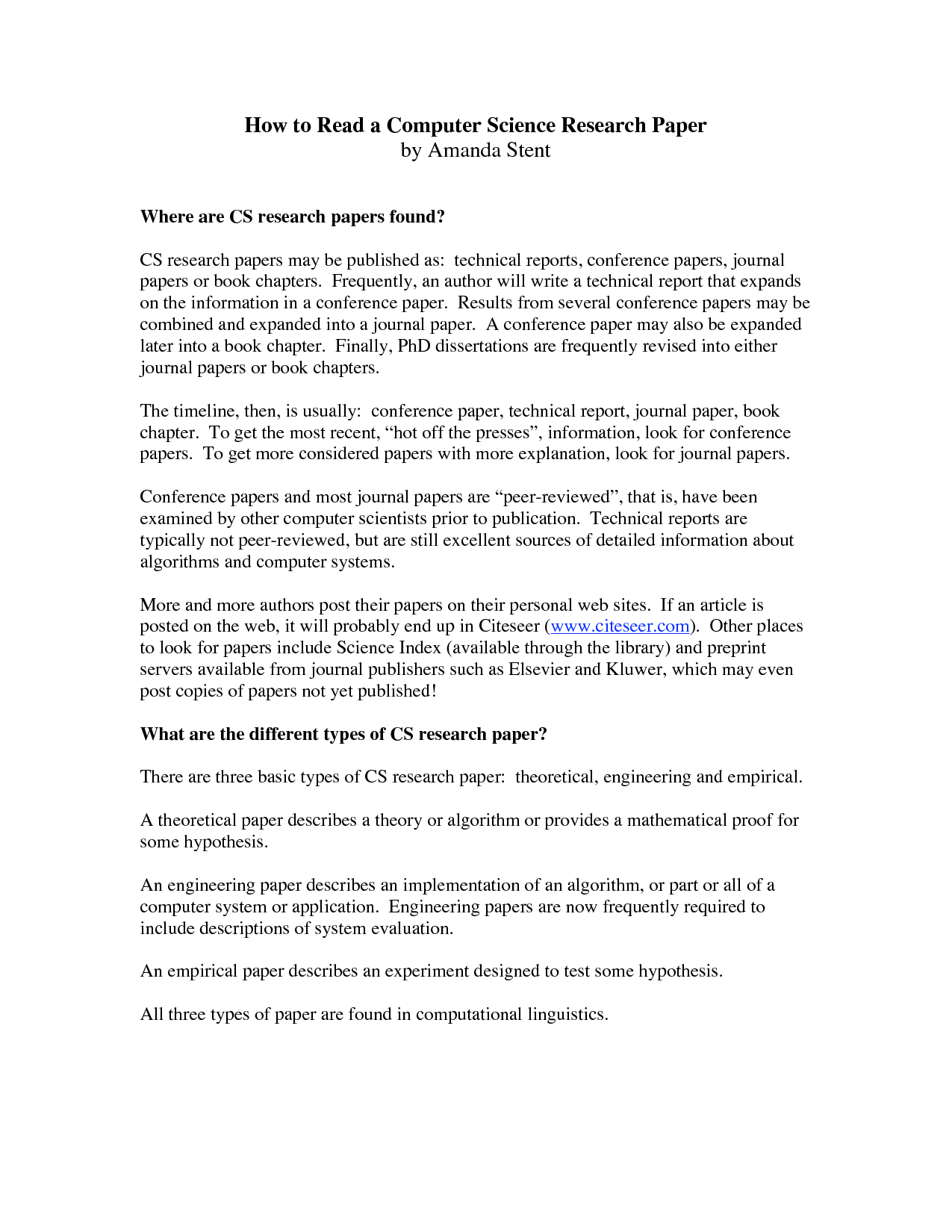 History essay editing for hire top descriptive essay editing website us