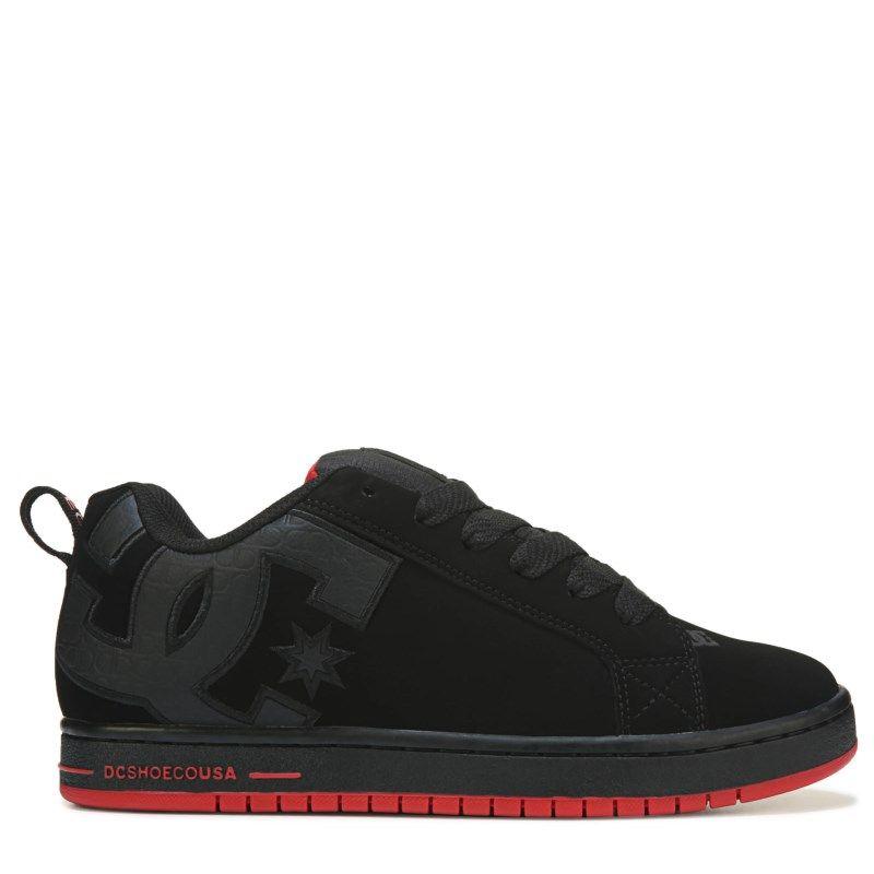ef2eccf63e9 Men's Court Graffik SE Skate Shoe in 2019 | Products | Skate shoes ...