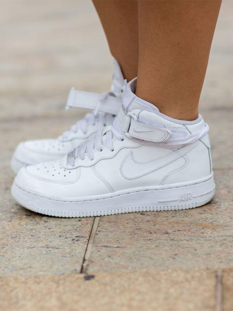 8355ccefdfda53 Fashion Week de New York   les plus belles paires de chaussures vues ...