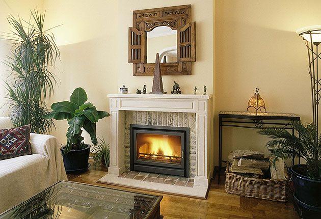 insert pour chemin e existante bodart et gonay in fire 74 dbm concept quimperdbm concept. Black Bedroom Furniture Sets. Home Design Ideas