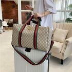 2019 New Style Gym Bag Women's Sports Bag Training Package gucci תיק נסיעות גוצי #Fitness