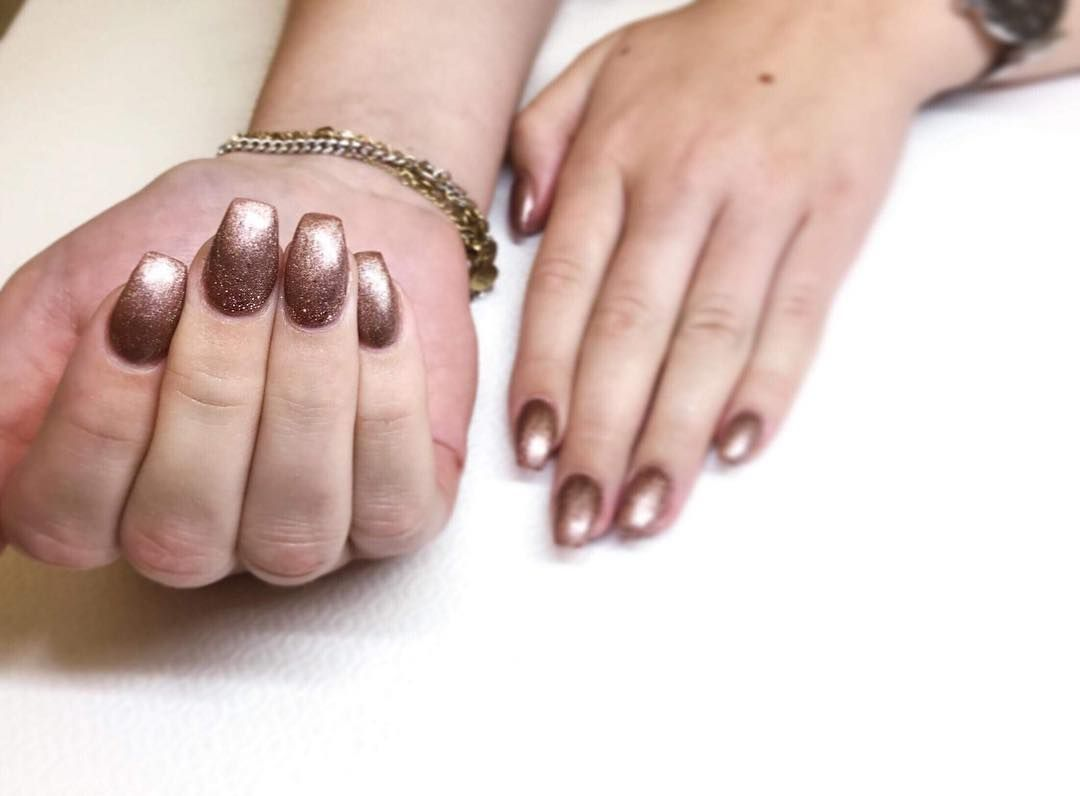 classic nails göteborg boka