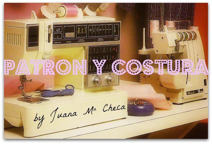 Patrón y costura | moldes drapeados | Pinterest | Patrones, Costura ...