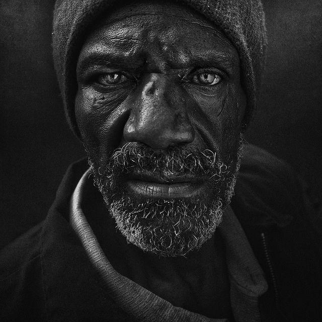 Old Man:E  ti diranno vecchio,con tutta quella forza che c'è in te.............They will say that you are old, with all the strength in you(Renato Zero)