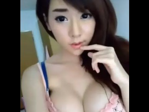 cantik sexy Cewek