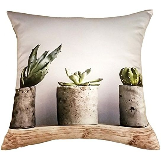Pin By Katherine Borja On Soft Furnishings Decorative Pillow Cases Decorative Throw Pillows Green Gifts