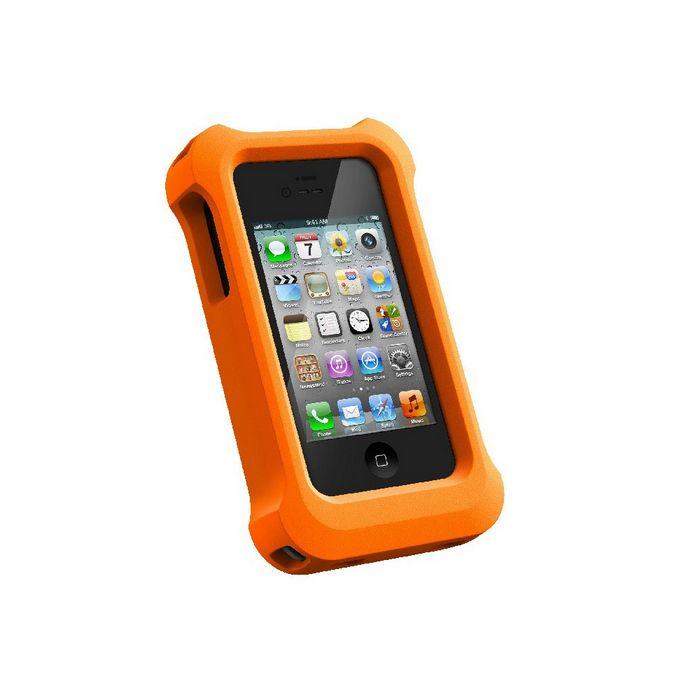 LifeProof iPhone 4S/4 LifeJacket Case