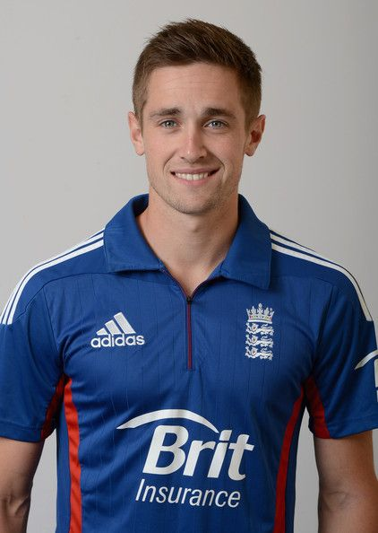 Chris Woakes Photos Photos England Team Headshots England Cricket Team Cricket Teams Test Cricket