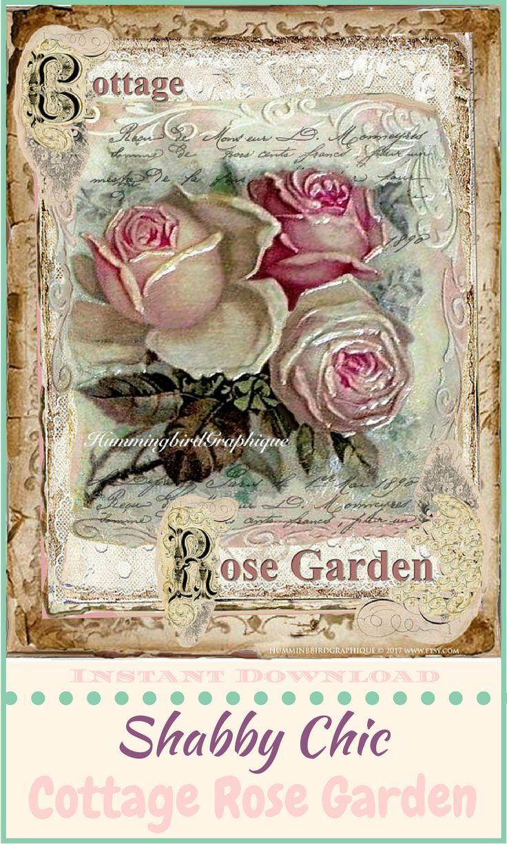 Pin von Antonieta de auf Framing ideas | Pinterest | Viktorianische ...