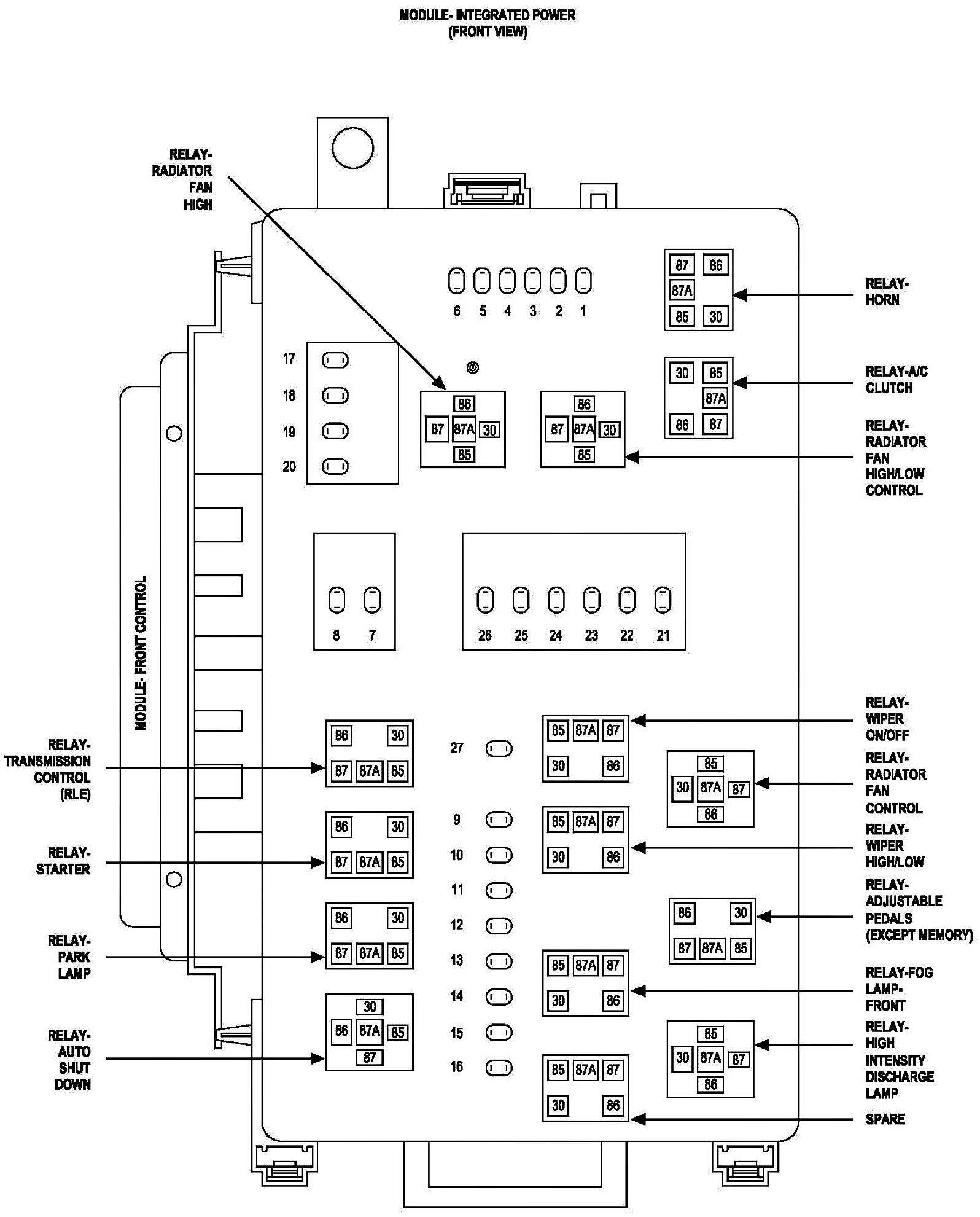 Wiring Diagram Bass Guitar Valid Stewmac Wiring Diagrams