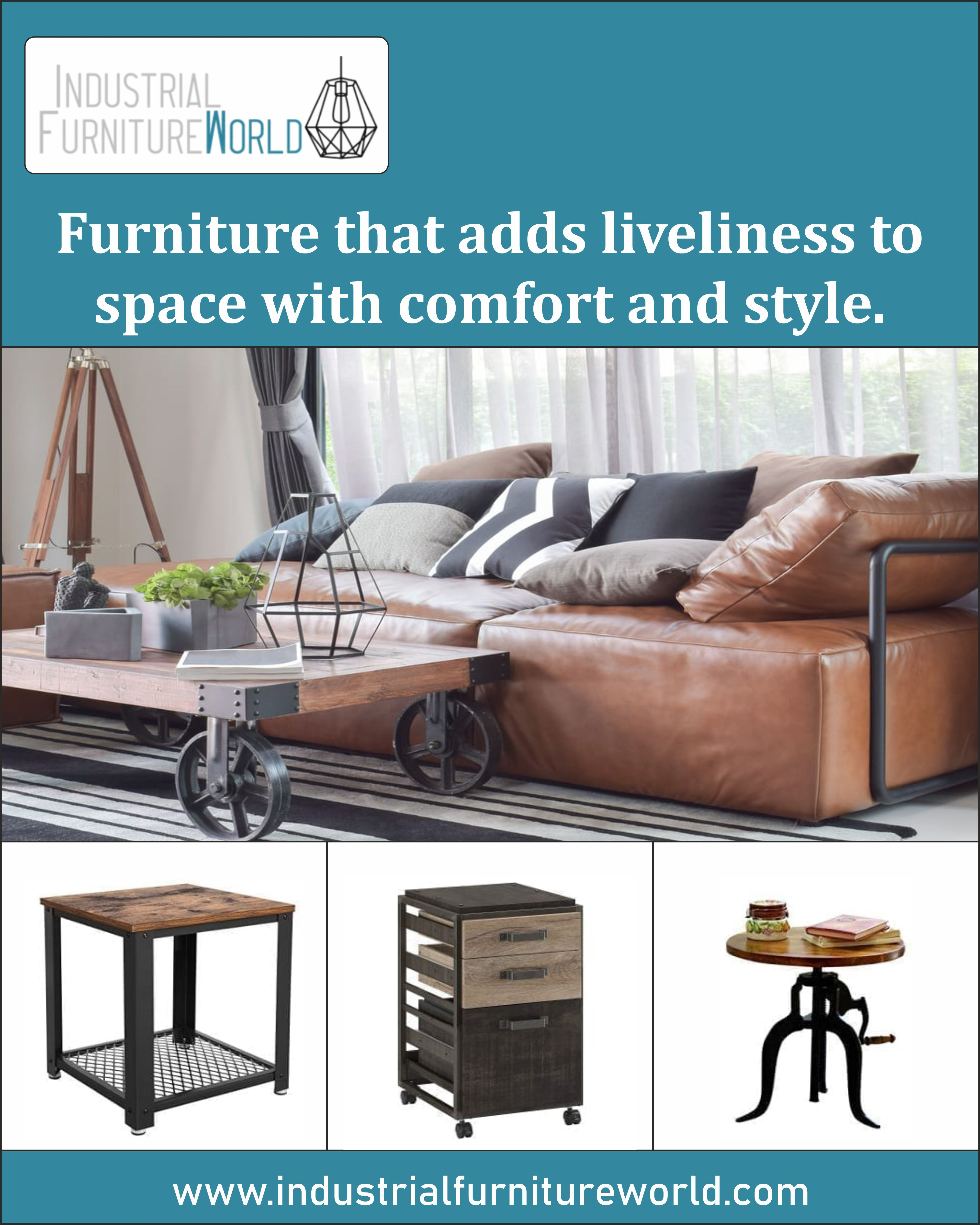 Furniture that adds liveliness to space with comfort and style. #furniture #furniturejepara #furniturejeparamurah #almarihias #ikea #ikeaindonesia #ikeaonlineindonesia #CasaInteriorDesign #interiordesign