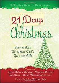 A compilation of short stories about Christmas.   2015 Mid-morning Guests and Books   A ...