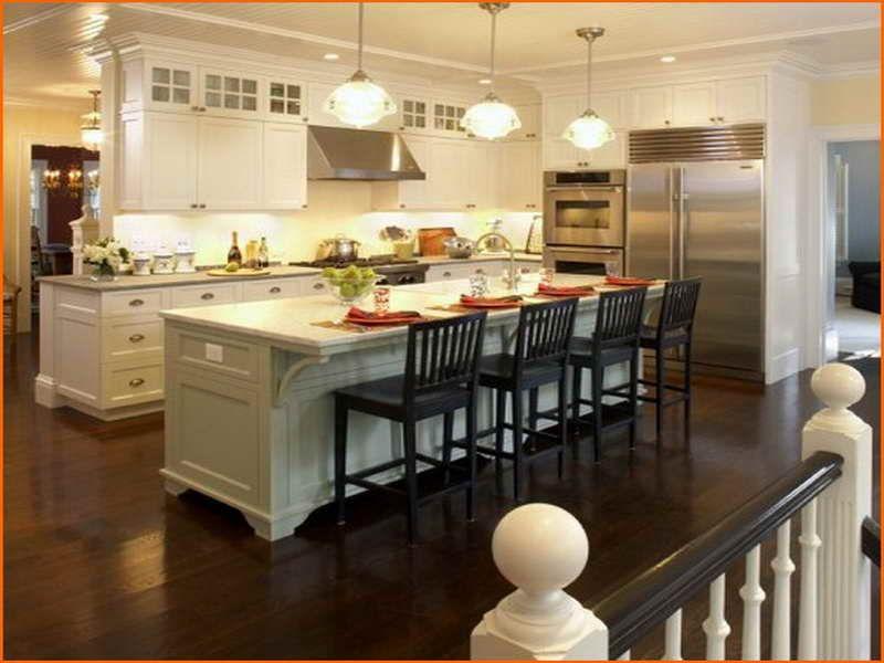 Island Kitchen Designs Layouts Kitchen Designs With Islands Large Islanda Rolling Island Built