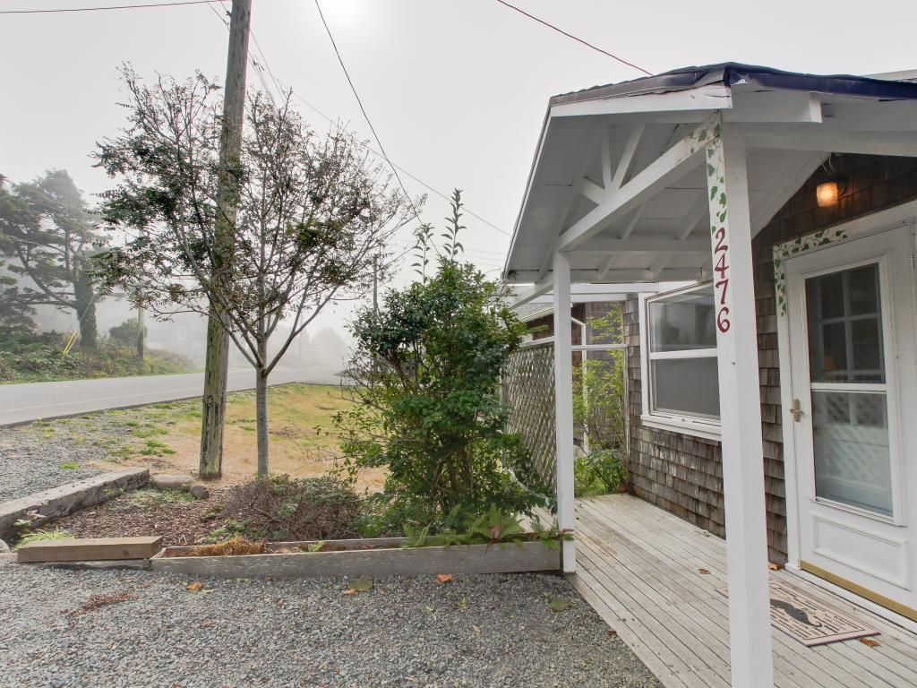 12 Awesome Oregon Coast Vacation Rentals For Less Than ...