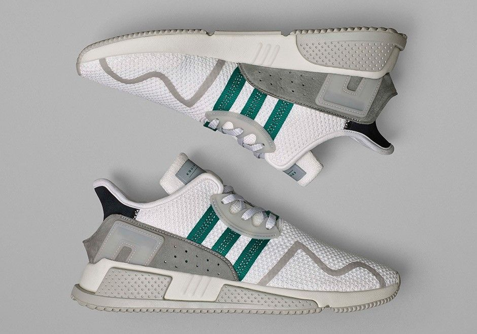 low priced 3efd4 fed13 adidas EQT Cushion ADV North America | Adidas Shoes | Adidas ...